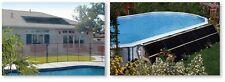 4--2x20'  Swimming Pool Solar Panels Heater & Diverter 2019