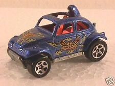 VW Baja Bug, Beetle, Volkswagen           [LP1878]