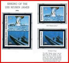 👉 MARSHALL IS. 1991 WWII EVENTS/SINKING of USA SHIP NMH SUBMARINES, MILITARY