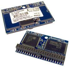 Apacer 4GB IDE DOM 44Pin 90d Jumperless 8C-4DD26-8256B 8C.4DD26.8256B - 659066-0