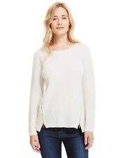 Marks and Spencer Plus Size Women's Cashmere Clothing