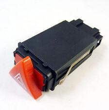 Warnblinkschalter Warnblinker Schalter Für Audi A3 8L1 1996-2003 8L0941509J