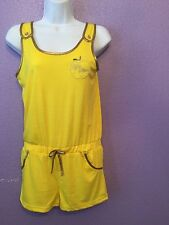 Junior Apple Bottoms, Yellow And Gold Dress, Pick Fresh Dolly Ready To Summer.