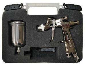 ANEST IWATA MEDEA Airbrush HP-G3 ECLIPSE HPG3 air brush pistol grip