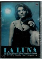La luna (DVD Nuevo)