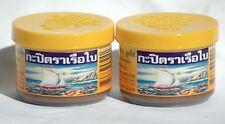 Thai camarón Pasta Velero Marca De Calidad Tailandesa producto libre Int de franqueo