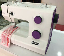 Pfaff SMARTER150s machine à coudre de haute qualite,high quality sewing machine