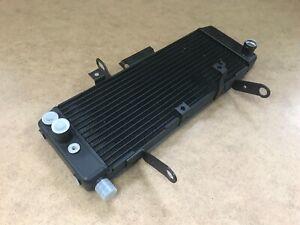 NEW - Radiator for Suzuki SV650S faired SV 650 S 03-04 17710-16G30