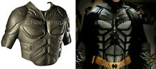 Your Batman Costume Cowl / Mask can use upgrade generic Suit Armor Top Facade
