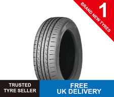 1x195/55/16 87V(1955516) HILO GENESYS XP1 Ultra High Performance/Fast Road Tyres