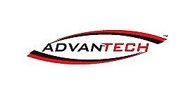 Engine Crankshaft Position Sensor-VIN: X, OHV Advantech 2L5