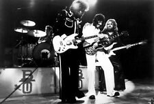 Bachman–Turner Overdrive - MUSIC PHOTO #12