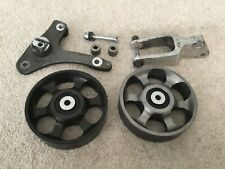 Buell XB1200 1125CR Tensioner Pulley