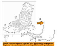 Hard-to-Find Fastener 014973260453 Hex Lag Screws 1//2 x 2 Piece-83