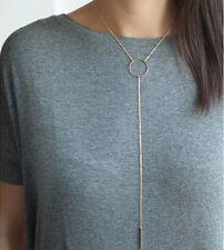 Fashion Jewelry Women Pendant Chain Choker Chunky Bib Statement Necklace XL0103