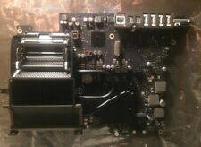 """iMAC 27"""" Late 2013 - Motherboard - Scheda Madre - 6617516 - Apple"""
