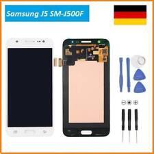 Samsung Galaxy J5 SM-J500F Touch Screen Display LCD Weiss Original RV-Parts