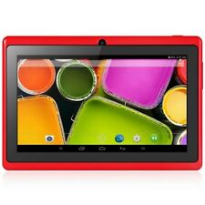 q88h tablet  android /microsoft os windows