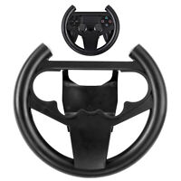 Steering Wheel Game Controller Gaming Racing Wheel for Sony Playstation 4 PS4 ZH