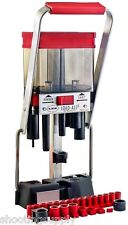 LEE Load All II Shotshell Press 20 Gauge 2 3/4 Inch New in Box #90012