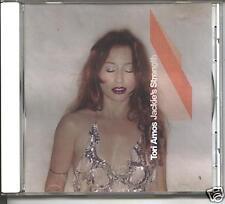 tori amos - jackie's strenght 8 track  maxi cd