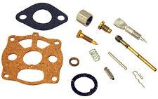 Kit De Reparo Do Carburador revisão para Briggs & Stratton 291691