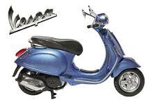 New-Ray Vespa Diecast Motorcycles