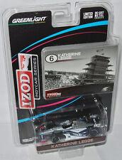 Greenlight #6 Indy Car 2012 * truecar * Katherine Legge - 1:64 Lim. ed.