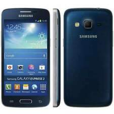 SAMSUNG GALAXY EXPRESS 2 8 GB G3815 UNLOCKED
