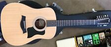 Taylor 150e 12 String Guitar - Unplayed!