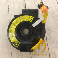 New 84306-52060 Spiral Cable Airbag Clock Spring Fit Scion XA XB 2004-2005 Great