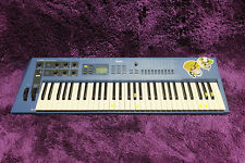 YAMAHA CS-1X Keyboard cs1x vintage synth synthesizer cs1x 161220