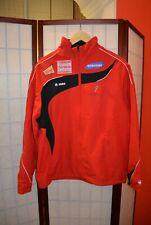 Official jacket of  Austria Handball team M , ALY