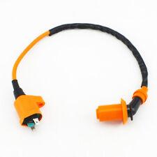 Ignition Coil Honda XR250L XR250R XR350 XR500 XR600 TaoTao Buyang Roketa Sunl