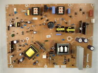"Magnavox 40"" 40MF401B/F7 LC401EM2 LC401EM2F A17PCMPW Power Supply CBA Board Unit"