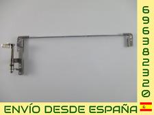 SOPORTE PANTALLA IZQUIERDO HP PAVILION DV6-2100ES FBUT3055010 ORIGINAL