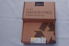 New GN Netcom Jabra Pro 9450 Noise Cancelling Wireless Telephone Headset
