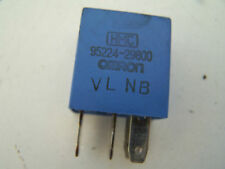 Hyundai Accent (2000-2003) Relay 95224-29800 VLNB