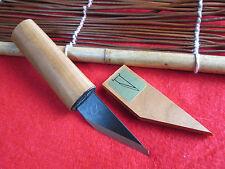 coltello giapponese/Manico in Legno/ Fabbricati in Giappone