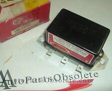 1940 41 42 Cadillac Packard voltage regulator