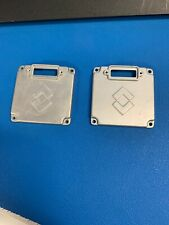 Flir Tau2 Back Cover Aluminum Material