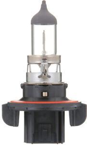 Dual Beam Headlight  Philips  9008VPB2