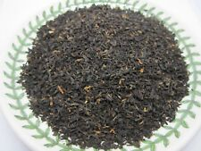Assam Black Tea - Kondoli Loose Leaf 100% from Nature, US Seller