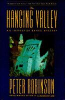 The Hanging Valley (Inspector Banks Mystery) by Robinson, Peter