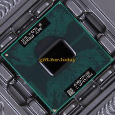 Original Intel Core 2 Duo P9500 2.53GHz Dual-Core (AW80576SH0616M) Processor CPU