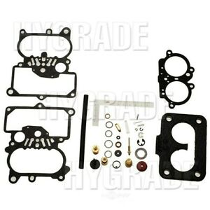 Carburetor Kit Standard Motor Products 928C