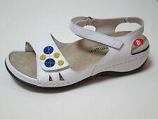 BERKEMANN Damen Charlotte Loses Fußbett Gr. 37,5  (4,5) #1672#