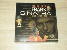 Frank Sinatra Collection 10 CD Box