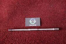 Lycoming, Superior Air Parts Crank Case Thru Bolt PN SL76220