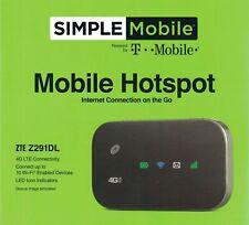 Wi-Fi inalámbrico 802.11b